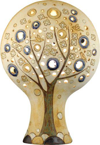 Maxi - LL05 Light Lamp tree H51cm