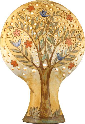 Maxi - LL14 Light Lamp tree H51cm