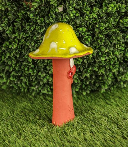 Mushroom (Winterproof Garden decoration) GPW2G