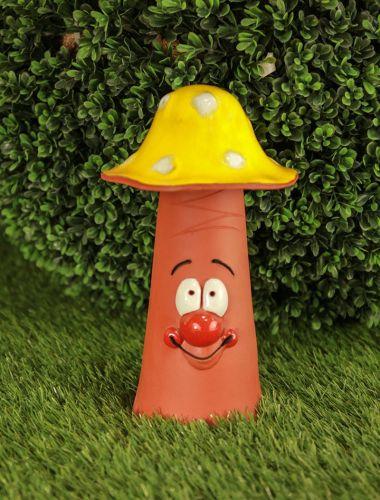 Mushroom (Winterproof Garden decoration) GPW6Y