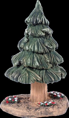Ceramic Home Decoration   Christmas Tree   M4 © Midene