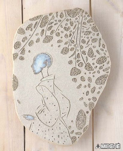 Handmade Picture