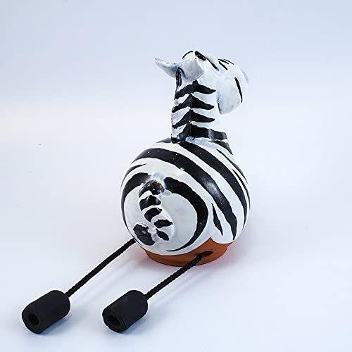 Garden Decoration Zebra
